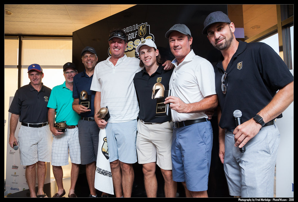 Vegas-Golden-Knights-Inaugural-Charity-Golf-Classic-Roaming-by-Fred-Morledge-PhotoFM-2018-283.jpg