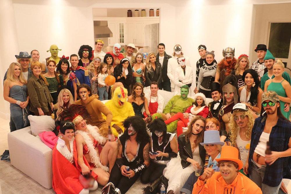 Group Halloween.jpg