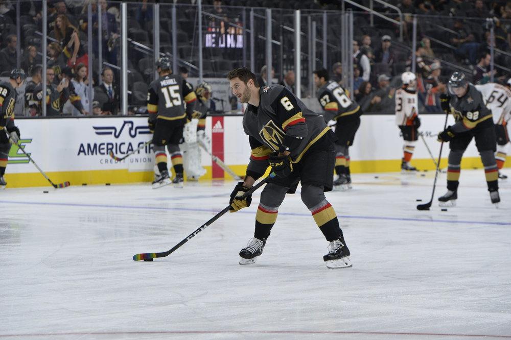 NHL_TL_20181020_2916.JPG