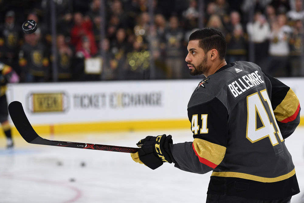 NHL_JB_20181222_3687.jpg