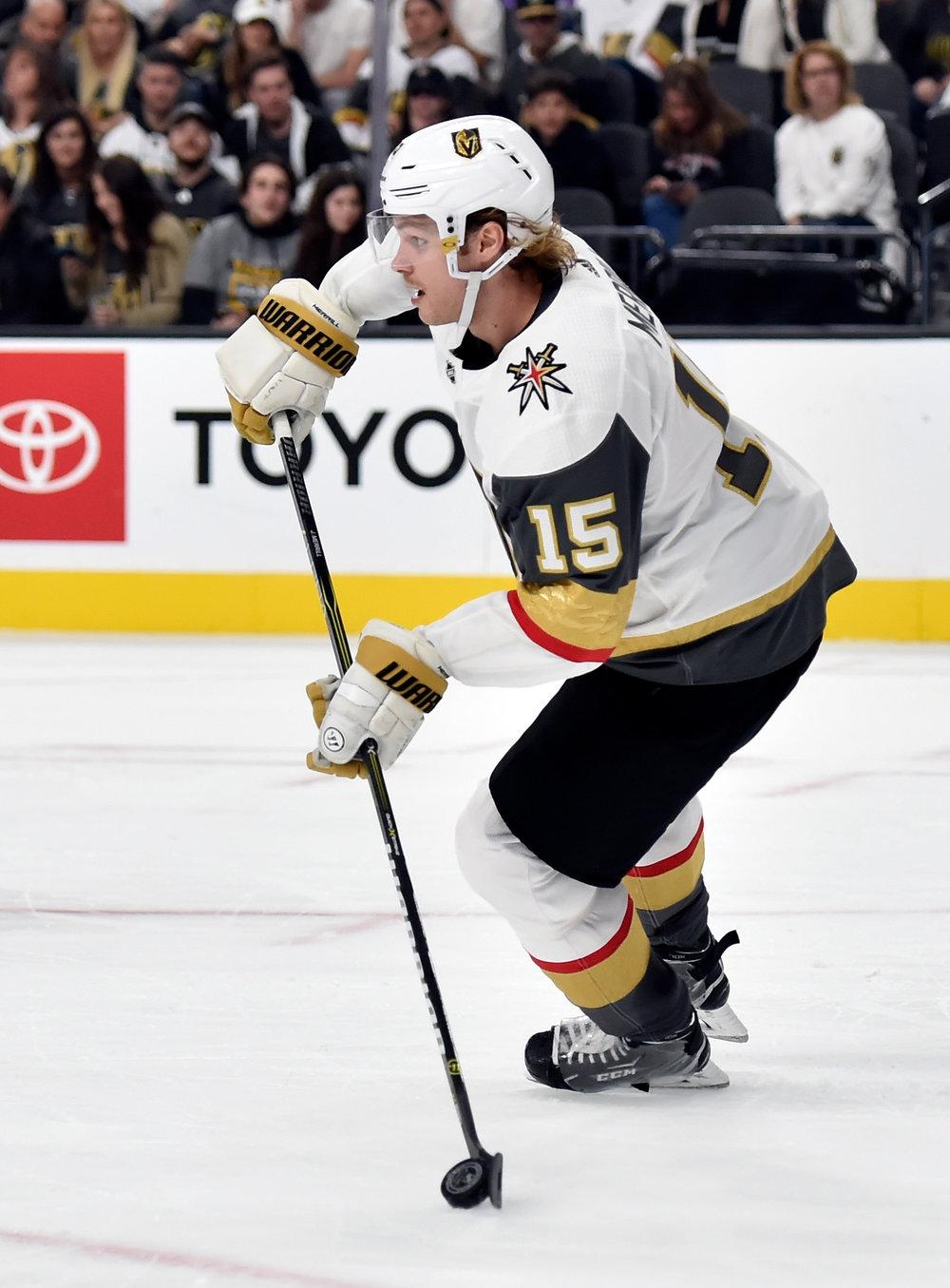 NHL_DB_20181223_2944.jpg