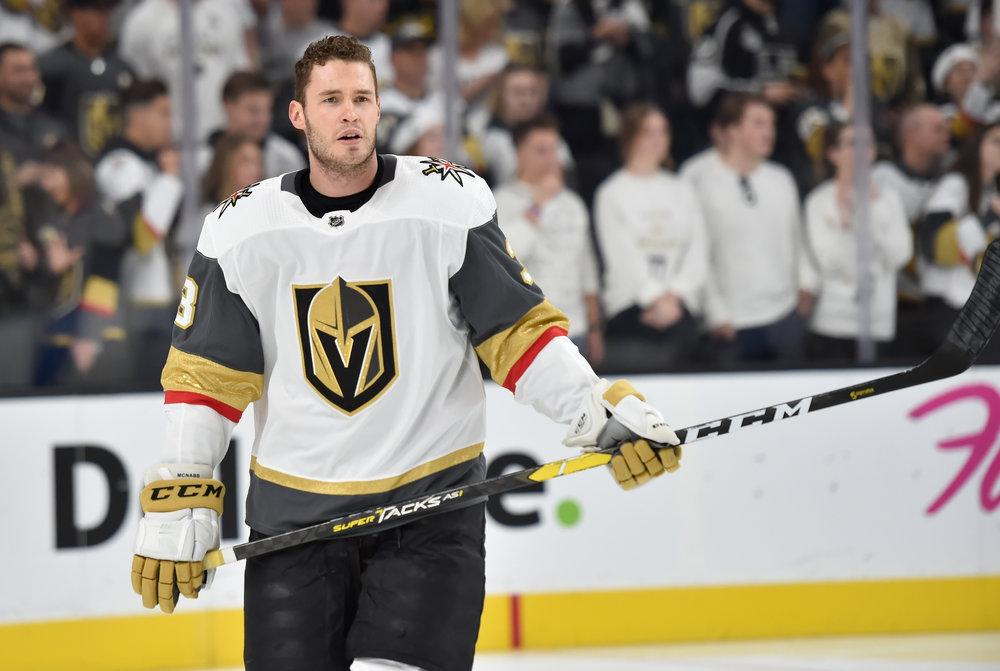 NHL_DB_20181223_2250.jpg