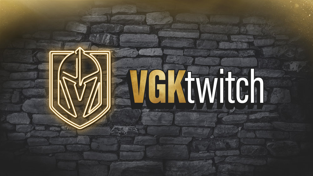 VGK Twitch Web.jpg
