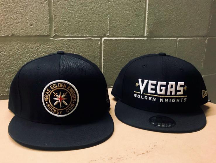 2019 VGK Playoff Gear — VGK Lifestyle