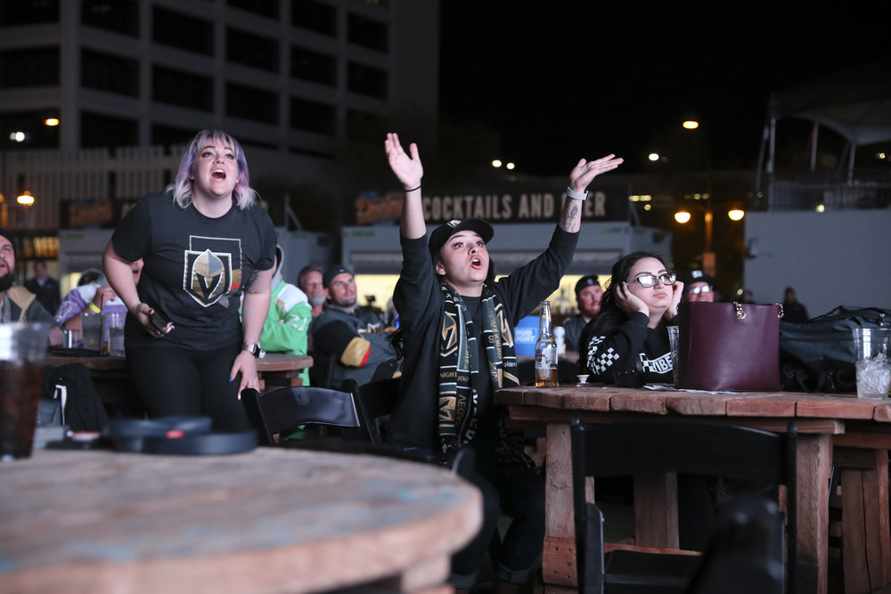 SCP-Watch-Party-DTLV_zk_2019-04-10_44.JPG