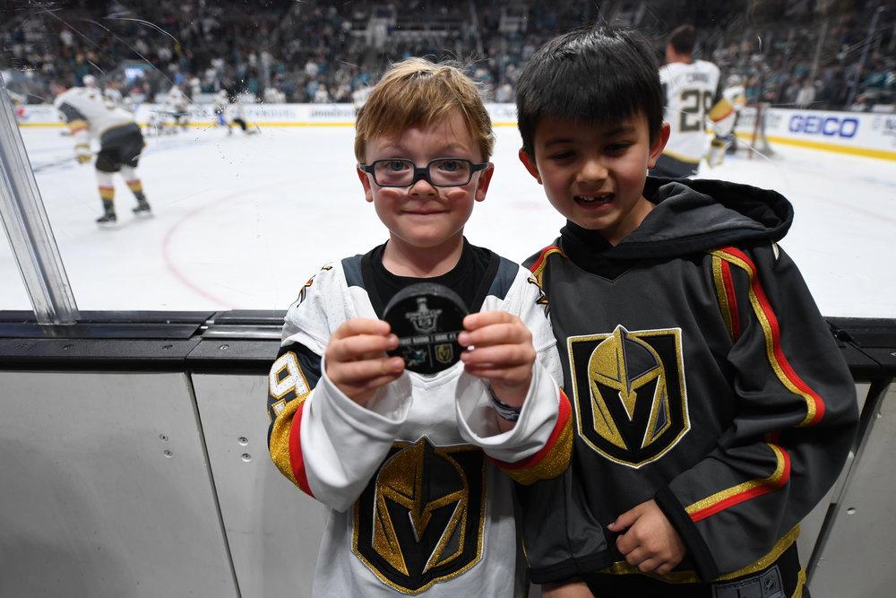 NHL_2019-04-10_0062.JPG