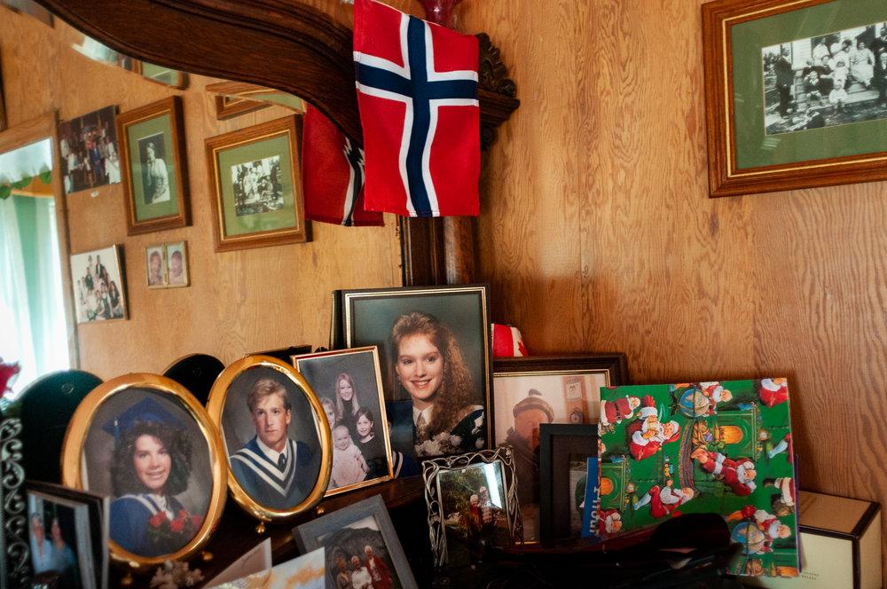 Nyborg_Kristine_photographer_84.jpg