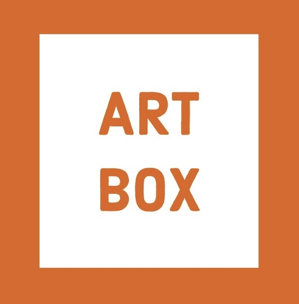 Art Box ATL | Photo Studio & Event Space