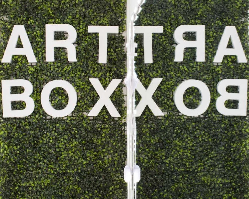 Art Box ATL Photography Studio (19).jpg
