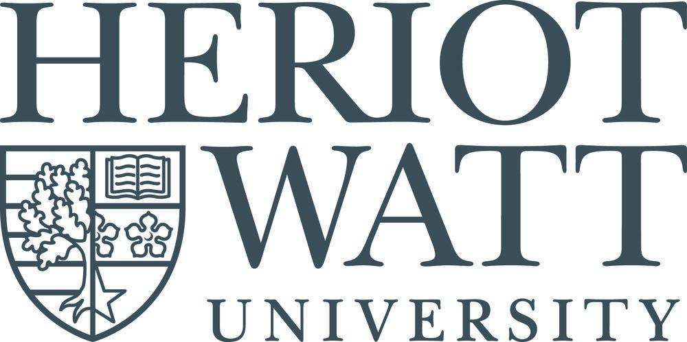 HW - Logo (Positive).jpg