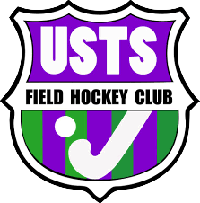 USTS Field Hockey