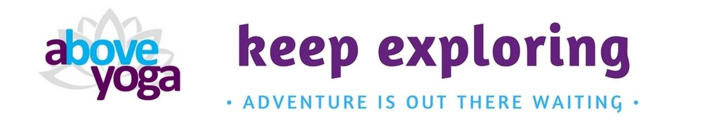 canva - adventure is out there waiting quad image.jpg