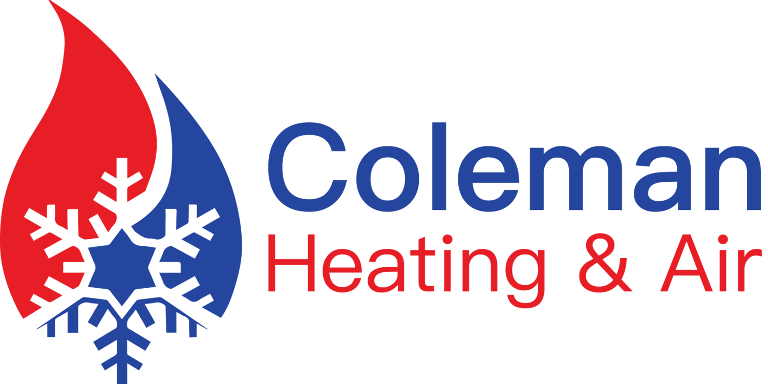 Coleman Heating & Air, LLC