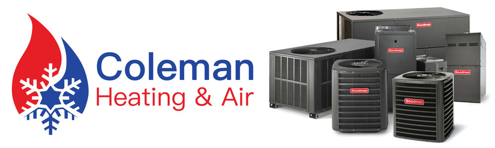 coleman heating air_Goodman.jpg
