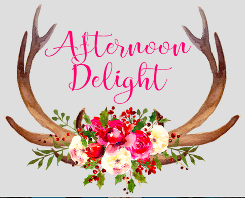 afternoon-delight-logo-gray.png