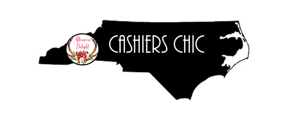 cashiers-chic.png