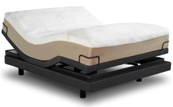 adjustable-mattress.jpg
