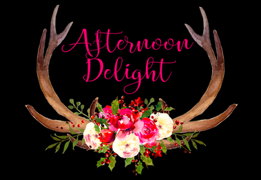 afternoon delight logo-black.png