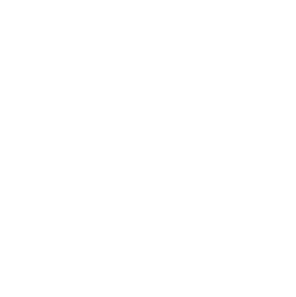 Host your Stag/Stagette at Cowboys Dance Hall