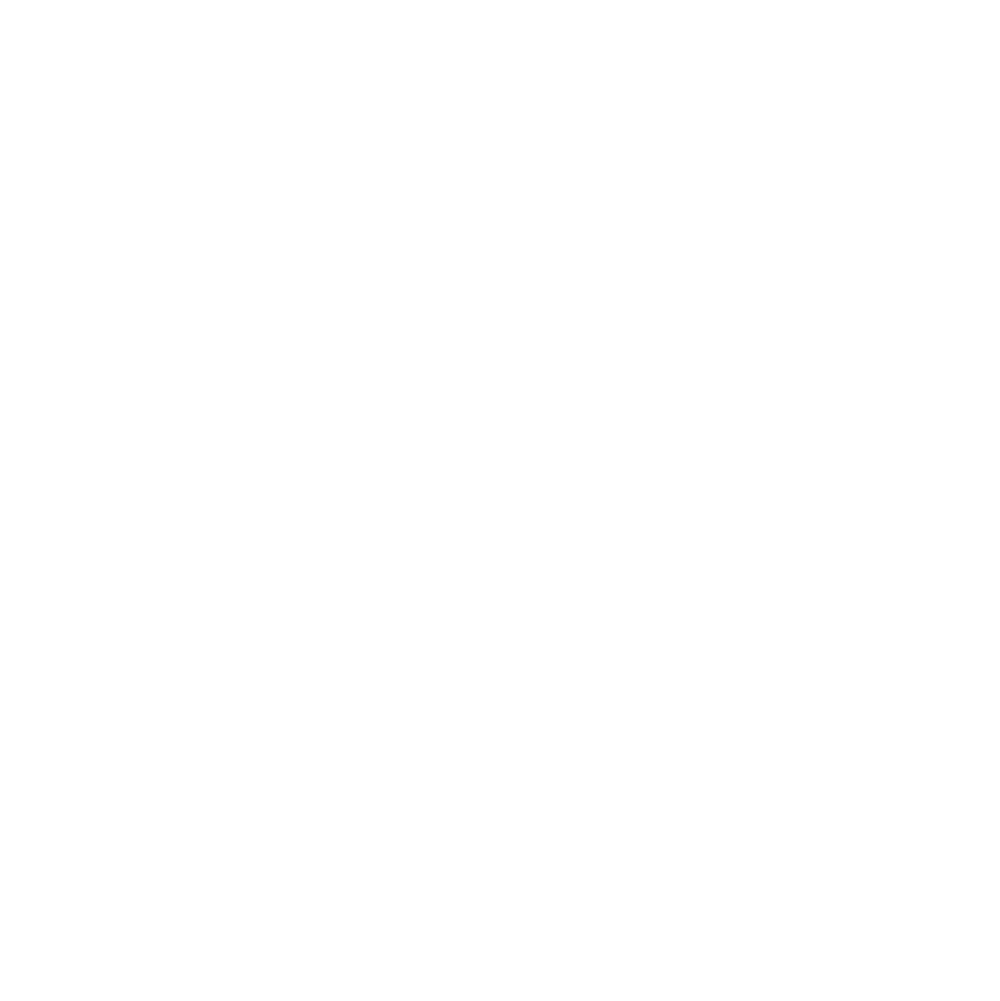 VIP Bottle Service Booking