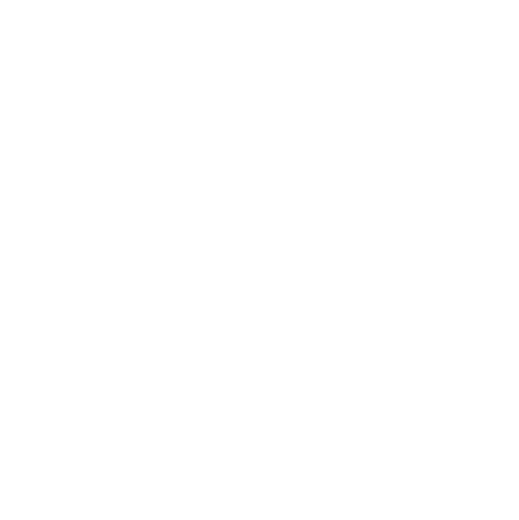 join-team-cowboys.png