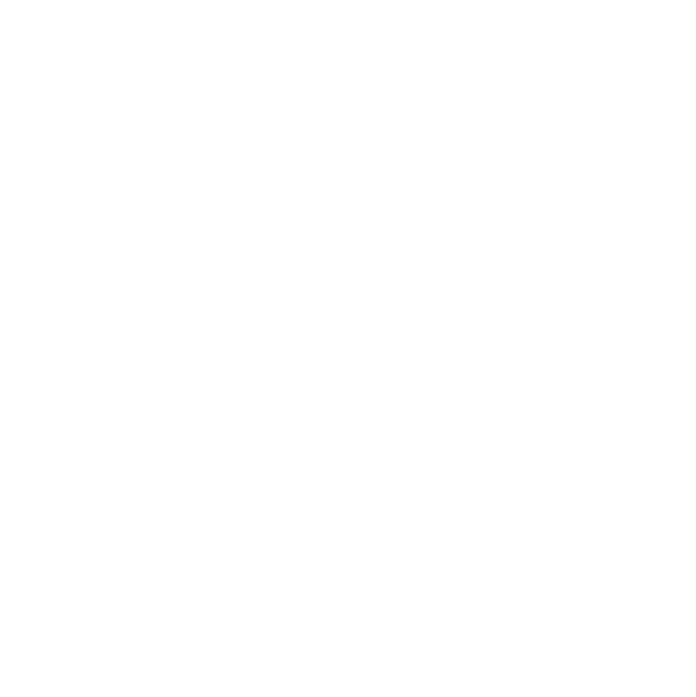 fundraisers.png