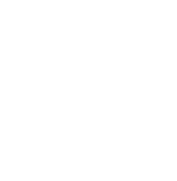 cowboys dance hall