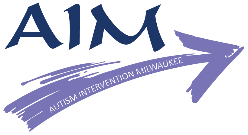 Autism Intervention Milwaukee
