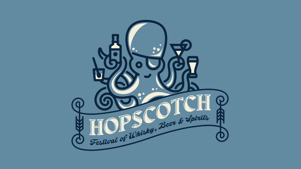 Hopscotch kelowna 2017
