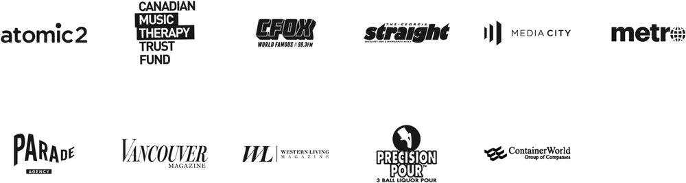 Sponsor-Logos.jpg