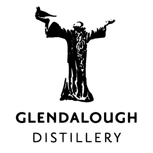 GlendaloughJPEG.jpg