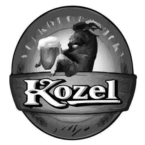 KOZOL-LOGOJPEG.jpg