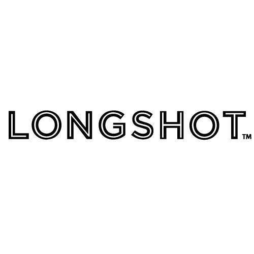 Longshot_Logo_JPEG.jpg
