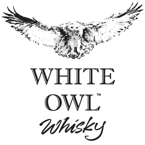 White-Owl-logoJPEG.jpg