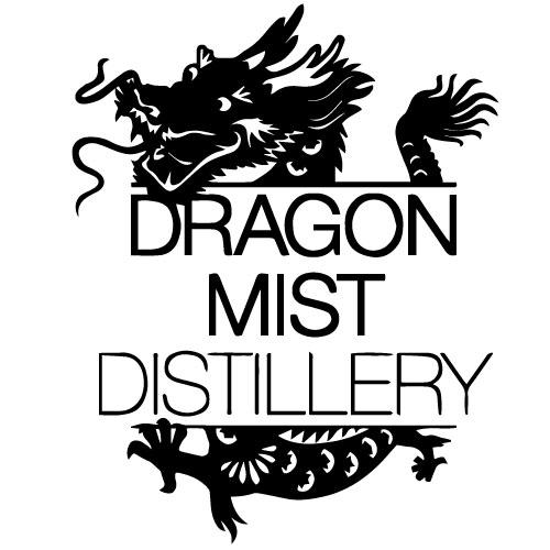 dragonmistjpeg.jpg