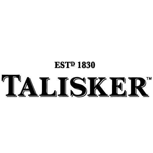 Talisker-Master-Black-CMYK-JPEG.jpg