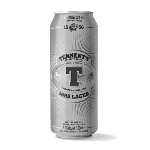 TAE-1885-lager-ROW-CanJPEEG.jpg