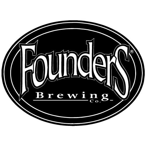 FoundersJPEG.jpg