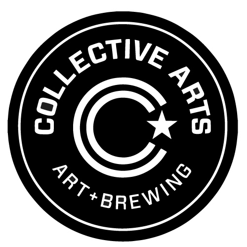 Collective-ArtsJPEG.jpg