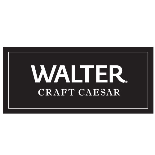 WALTERCRAFT.jpg