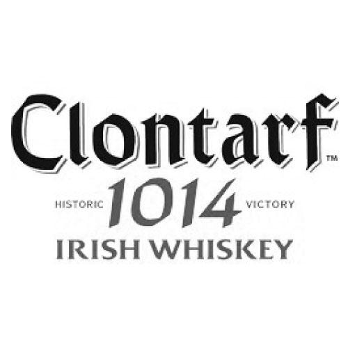 CLONTARF.jpg