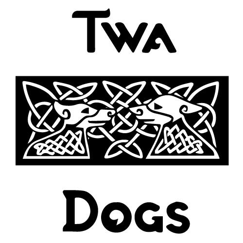 twa-dogs_StackedJPEG.jpg