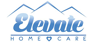 Elevate Home Care Colorado