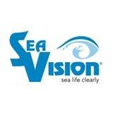 seavisionlogo_1.jpg