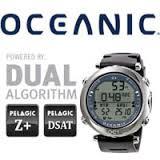 oceanic1.jpg