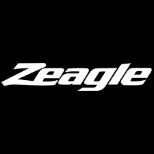 zeagle.jpg