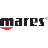 Mares1.jpg