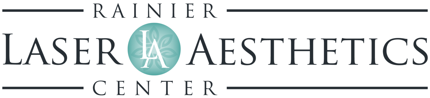 Rainier Laser and Aesthetic Center