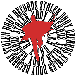 SBR-logo.png