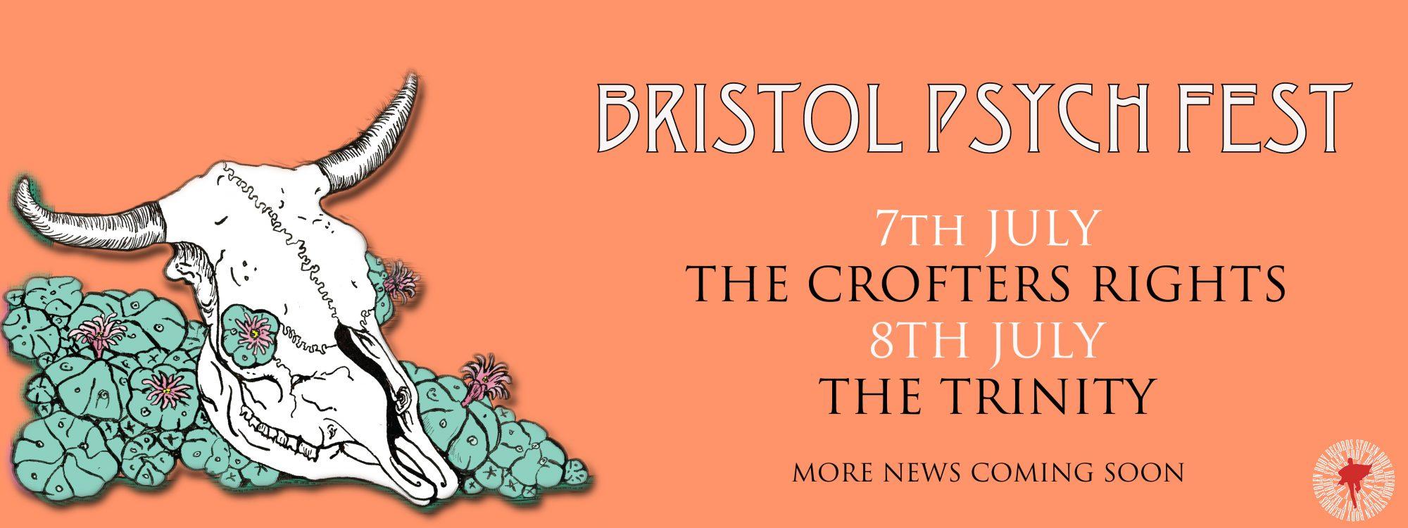 bristol-psych-fest-4-copy